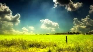 Lazerhawk - So Far Away [HD]