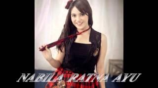 Video 10 Wanita Tercantik di Indonesia (2014) download MP3, 3GP, MP4, WEBM, AVI, FLV Maret 2018