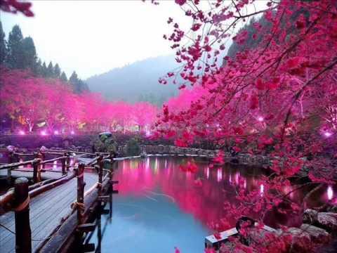 เพลงจีนโครตเพราะYan Yidan - Three Inches of Heaven [Ost.Bu Bu Jing Xin]