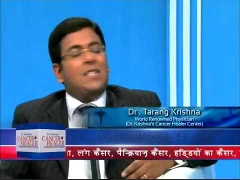 About Cancer - Cancer Treatment in India