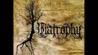 Watch Viatrophy Draining What Remains video
