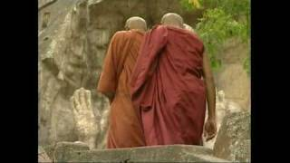 Documentary on Buddha Statues of Sri Lanka part 03
