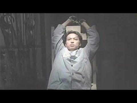 【宇哥】一部20年前的悬疑片,至今仍是未解之谜!细思恐极的惊悚片《门的另一边》