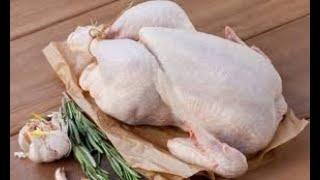 3 блюда из курицы Простые быстрые и бюджетные рецепты Что приготовить из курицы