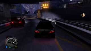 Sleeping Dogs (PC / Xbox360 / PS3 Hong Kong Highway)