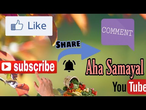 welcome-to-aha-samayal-magalir-mattum-live-stream-2