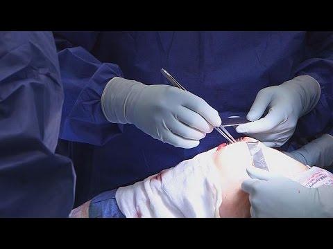 Кто вылечил простатит и забеременела