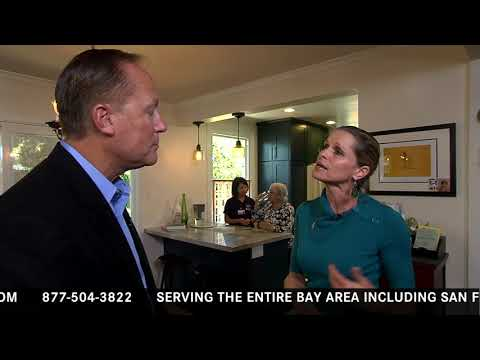 KRON4 | CARE INDEED Non-Medical Home Care Services