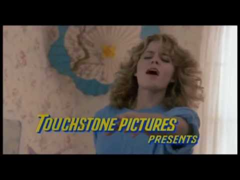 Adventures in Babysitting - Then He Kissed Me (Intro)