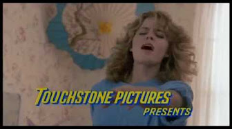 Adventures In Babysitting Soundtrack 1987 Youtube