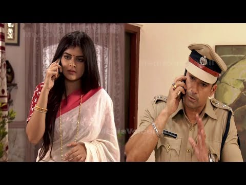 Kusum Dola Episode 369 27 Aug 2017 Full Episode Review| Star Jalsha Serial Kusumdola Bengali Serial