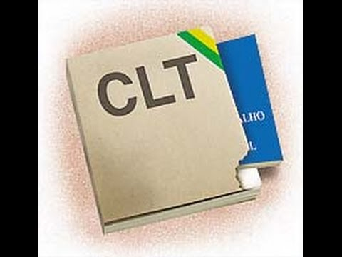 Artigo 486 Da Clt