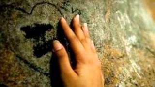 Ebiet G Ade: Seberkas Cinta Yang Sirna Mp3