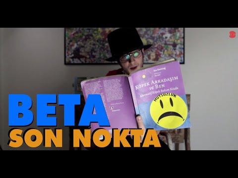 Beta - Son Nokta