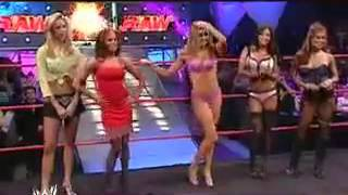 Video RAW: Lingerie Fashion Show - November 29, 2004 download MP3, 3GP, MP4, WEBM, AVI, FLV Agustus 2018