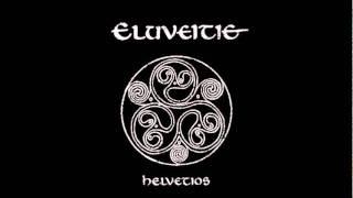 07-Eluveitie - Meet The Enemy