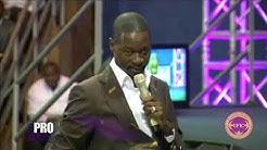 PROPHET EMMANUEL MAKANDIWA - THE SONS OF BELIAL