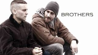 Brothers  - Thomas Newman