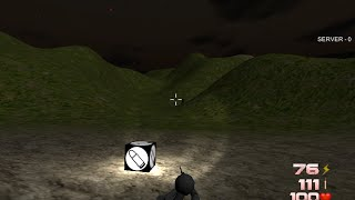 Juego -  Zombie Shooter Online Unity3D C#