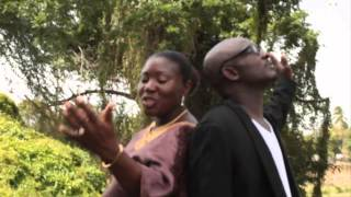 Mr CMJ [Cover Me Jesus]  - I am Blessed(Official HD Video)