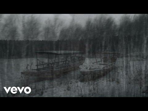 Tam na rzece