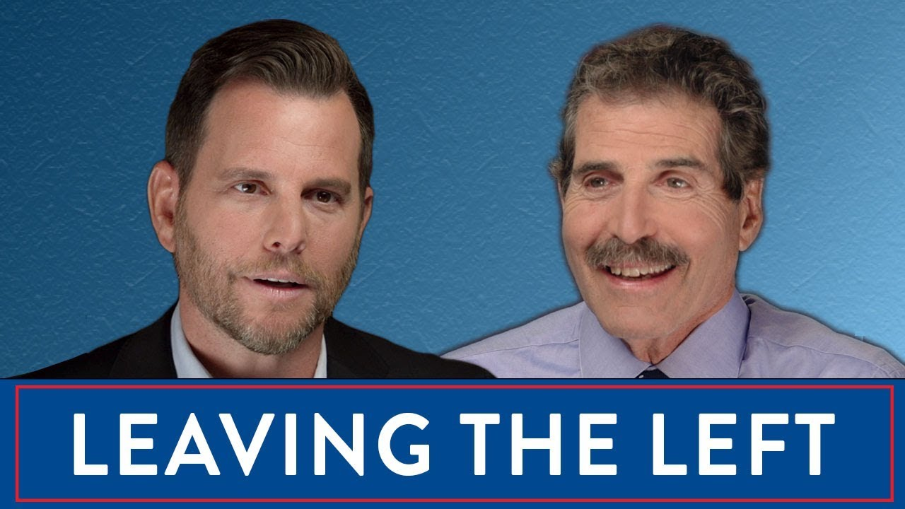 stossel-leaving-the-left