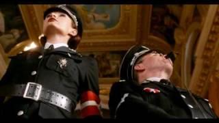 """Гитлер Капут - """"Речь Гитлера"""""""