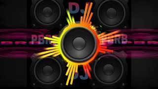 Kali Kali Badli dj mix song