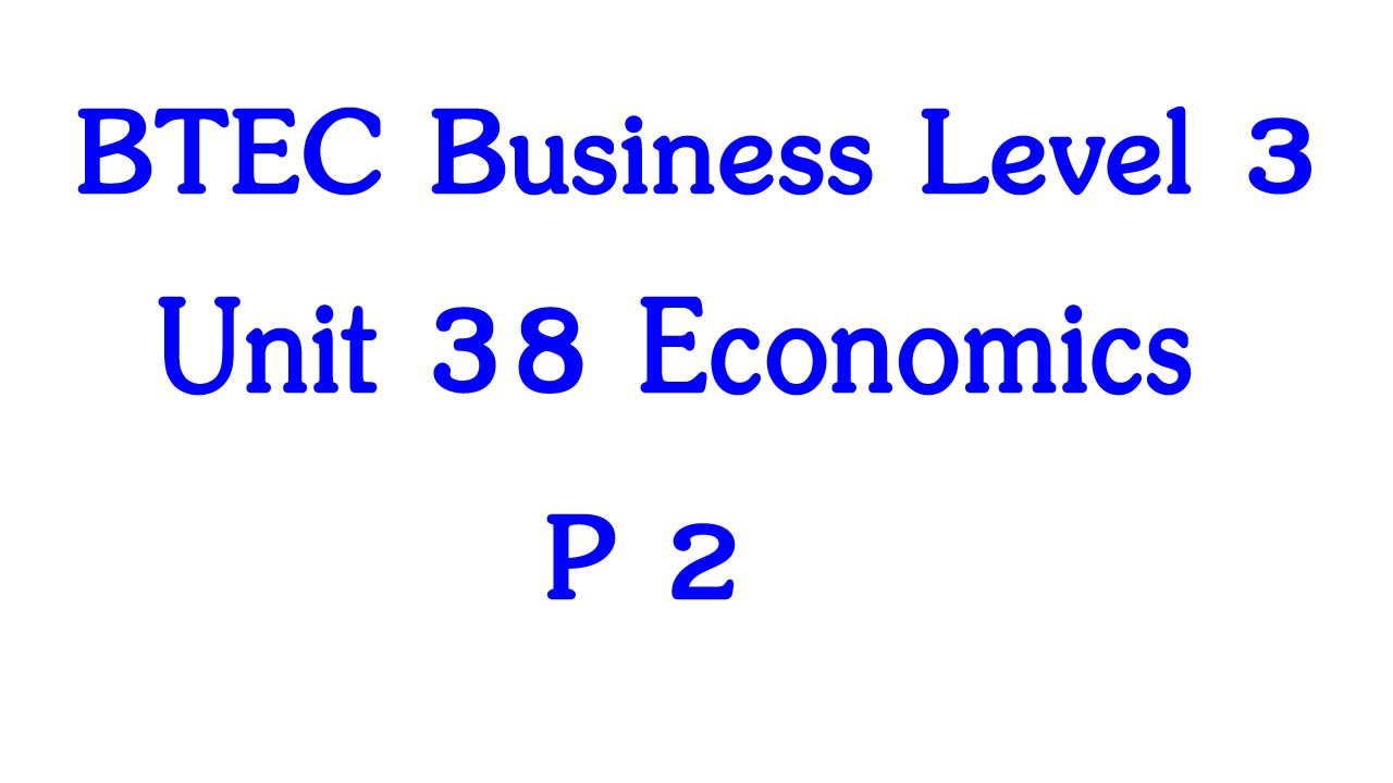 btec bussiness lvl 3 unit 3 Btec business level 3 - 2016 template tips learn more about working with templates how to change this sidebar navigation home‎  ‎btec level 3‎  ‎unit 3.