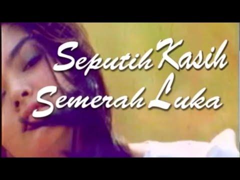 Download Film Seputih Kasih Semerah Luka Ikang Fawzi, Ida Iasha