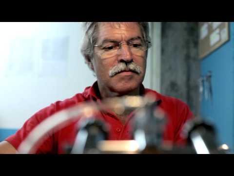 Kuhn und Bieri AG - Imagefilm