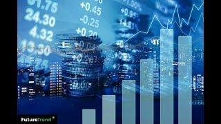 Обзор валютного рынка 10 апреля 2019 от FutureTrend, Заседание ЕЦБ, Инфляция в США, Реакция Рынка FX