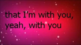 Lia Marie Johnson  Moment Like You (lyrics)