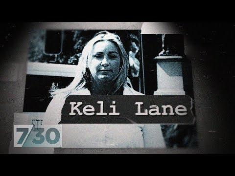 Keli Lane investigation sees doubt cast on murder trial | 7.30