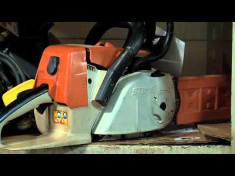 Building Equipment Stafford Brisbane Hire Service Pty Ltd QLD