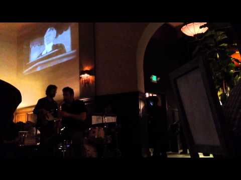 Live Music at Culver Hotel