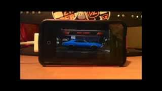 Fast And Furious 6 Hack iOS - No Download - [Updated With Proof] [No Jailbreak] [1080p]
