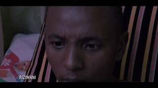 AMKA | SHORT FILM | TANZANIA