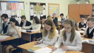 Урок по обществознанию по теме: собственность Учитель Ступич Марина Александровна МБОУ СОШ 19