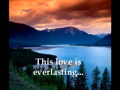 Everlasting Love by The Company.MP4