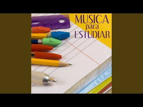 Music College (Constancia y Creatividad)