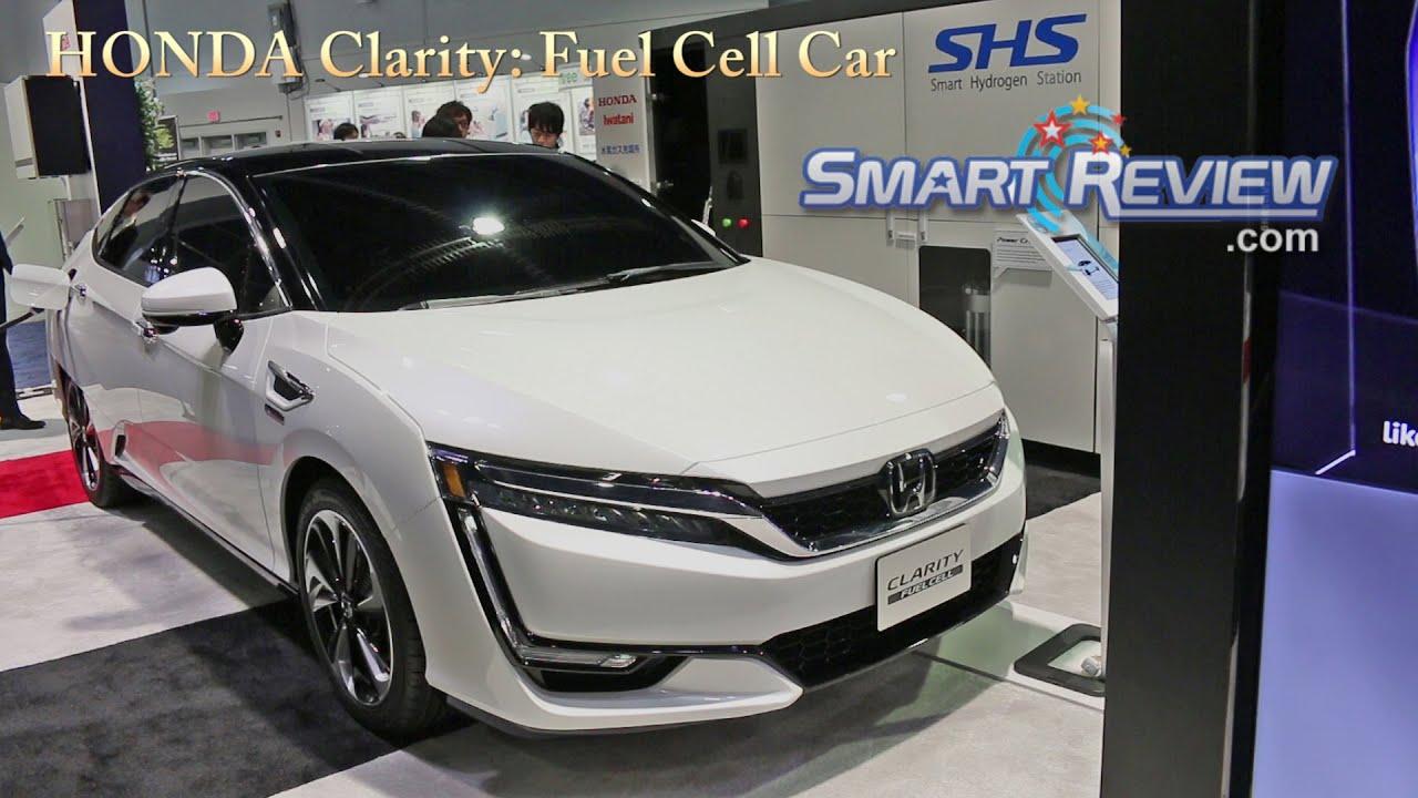 Hydrogen Youtube Hydrogen Car