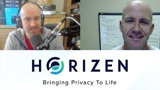 Horizen - The New Name for ZenCash
