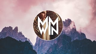 Apashe ft. Wasiu - Majesty CloZee Remix (Electronic Music)