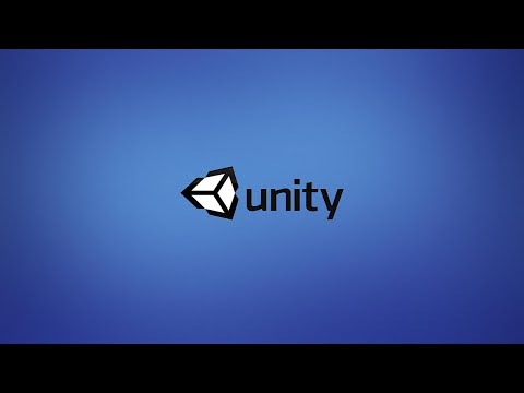 Unity Free Assets & Prefabs