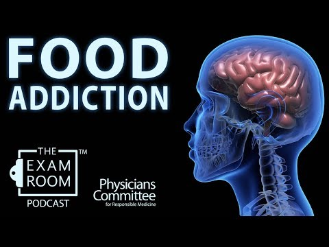 food-addiction:-why-we-can't-stop-eating
