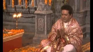 Download Hindi Video Songs - Ambe O Jagdambe Mata Devi Bhajan By Suresh Wadekar [Full Song] I Bhakti Sagar- 1