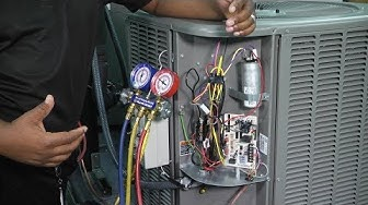 Tips and Tricks for AC Tune-Ups