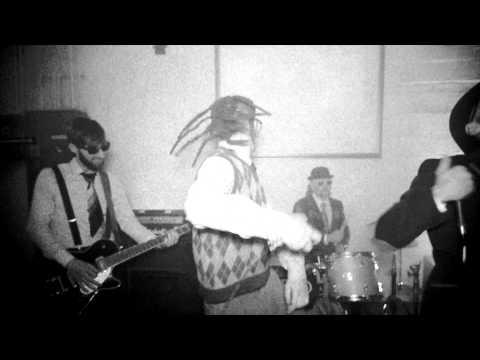 Shitty CT - ODESSA - שיטי סיטי - אודסה