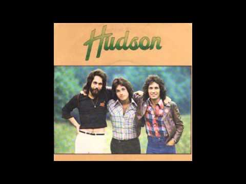 FULL ALBUM: Hudson Brothers - Totally Out of Control (Vinyl, 1974)